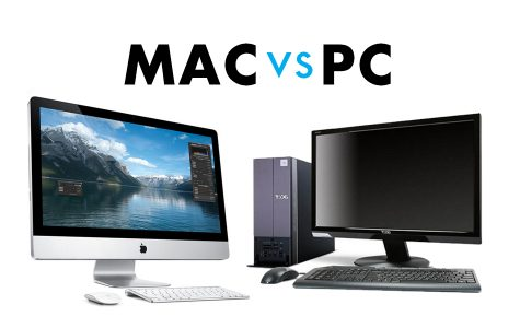 To Mac or Not to Mac