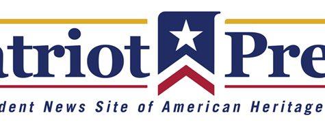 A Look Back at Patriot Press