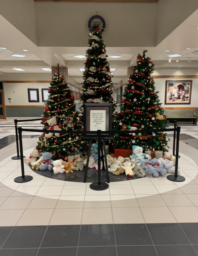 Christmas+Traditions