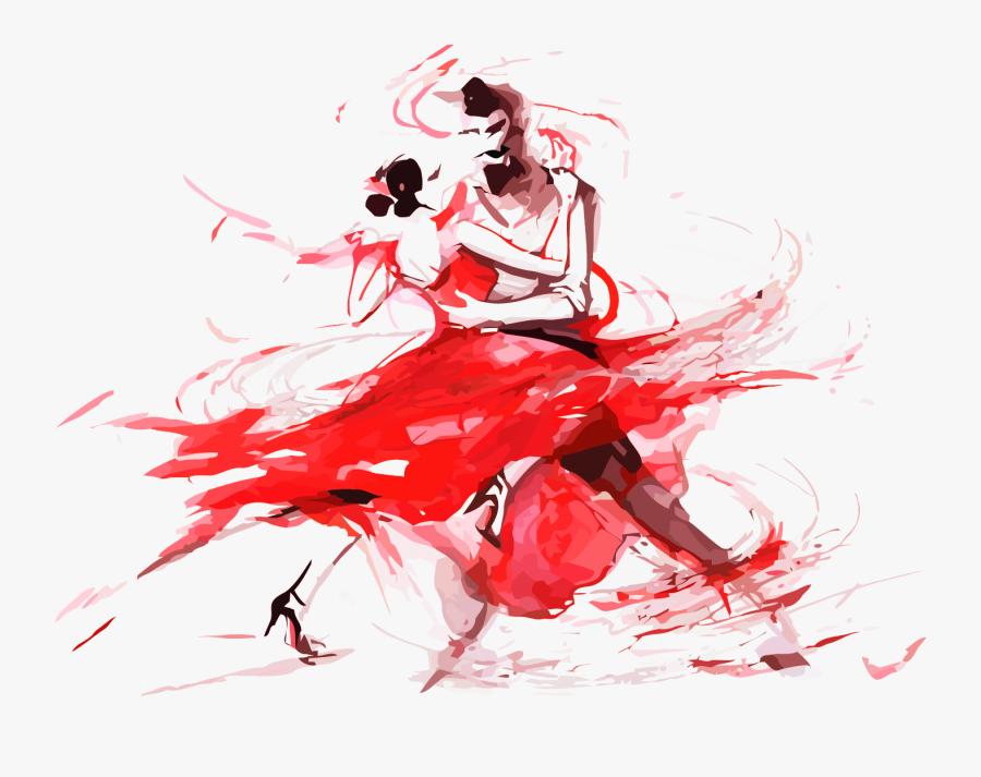 Dance%3A+An+Art+and+A+Sport