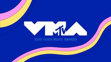Music Today/VMA