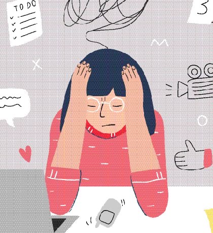 How Lockdown Affects Student Mental Health