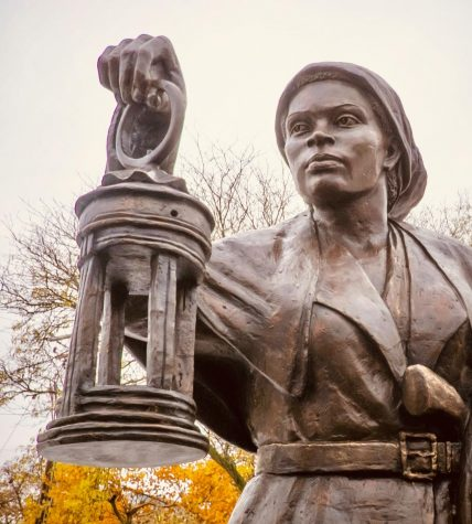 Harriet Tubman: An American Icon