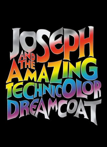 Behind the Scenes: Joseph