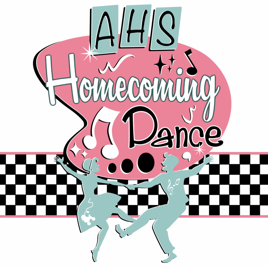 Homecoming 2021 Article