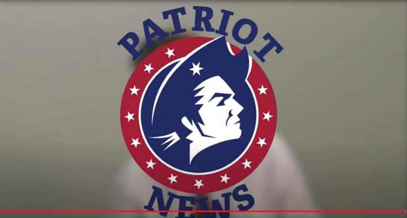 Patriot News October 27, 2021